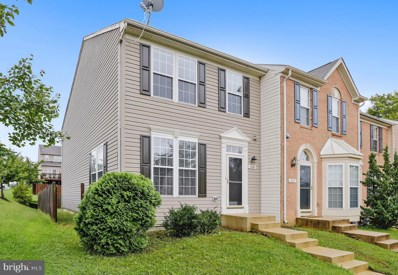 949 Citrine Way, Odenton, MD 21113 - MLS#: 1006544668