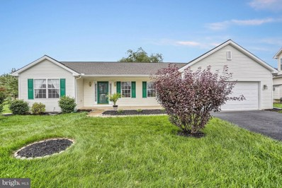7557 Seneca Ridge Drive, York, PA 17403 - MLS#: 1006544698