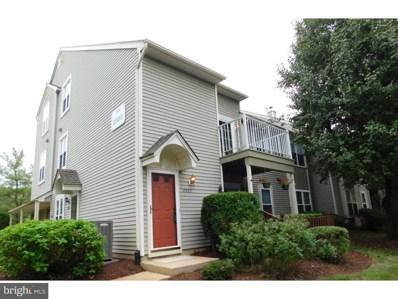 2504B Yarmouth Lane, Mount Laurel, NJ 08054 - MLS#: 1006547730