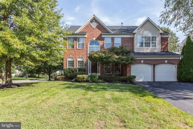 17000 Aspen Leaf Drive, Bowie, MD 20716 - MLS#: 1006548404