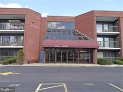 2131 Welsh Road UNIT 111, Philadelphia, PA 19115 - MLS#: 1006560414