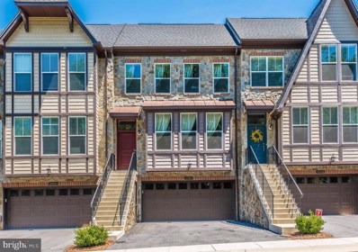 6945 Country Club Terrace, New Market, MD 21774 - MLS#: 1006562646