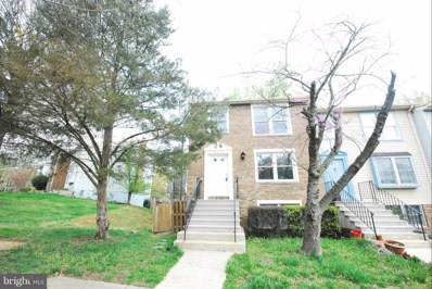 5312 Avalon Place, Alexandria, VA 22315 - MLS#: 1006563932