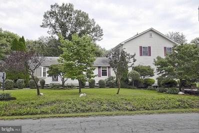 7445 Carver Road, Gainesville, VA 20155 - #: 1006565284