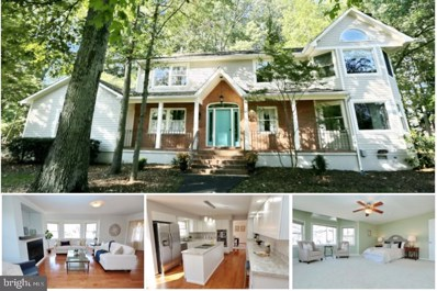 11452 Wollaston Circle, Swan Point, MD 20645 - #: 1006571432