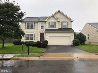 18112 Scenic Creek Lane, Culpeper, VA 22701 - #: 1006575958