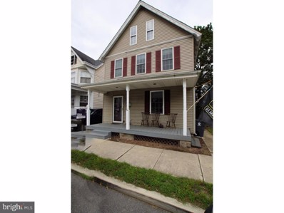 50 W South Street, Smyrna, DE 19977 - #: 1006577540