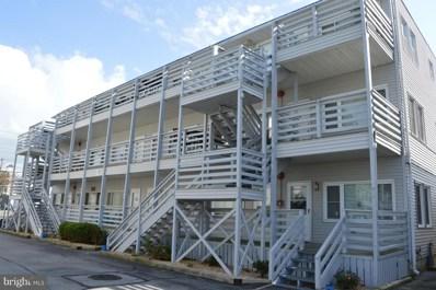 3701 Coastal Highway UNIT 143I, Ocean City, MD 21842 - MLS#: 1006582522