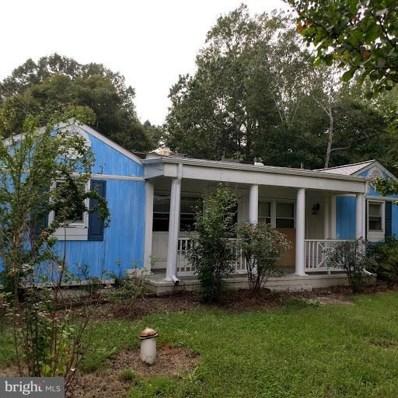 11222 Coles Drive, Manassas, VA 20112 - MLS#: 1006586324