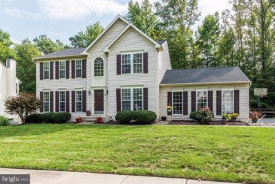 58 Forge Court, North East, MD 21901 - #: 1006587748