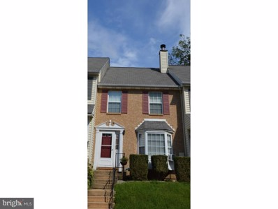 31 Townview Drive, West Grove, PA 19390 - #: 1006590914