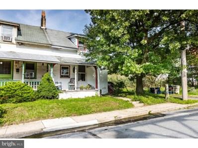 943 W 6TH Street, Lansdale, PA 19446 - MLS#: 1006601826