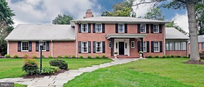 14314 Chesterfield Road, Rockville, MD 20853 - MLS#: 1006603800