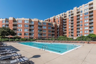 3600 Glebe Road UNIT 227W, Arlington, VA 22202 - #: 1006603816