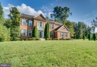 6351 Ruskin Row Place, Woodbridge, VA 22193 - MLS#: 1006609972