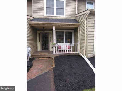 106 Mulberry Drive, Holland, PA 18966 - MLS#: 1006615500