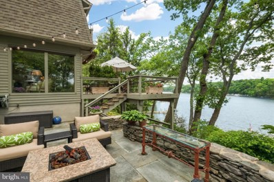 2947 Broad Court, Annapolis, MD 21401 - MLS#: 1006616092