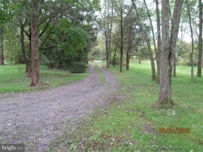 456 Game Farm Road, Schwenksville, PA 19473 - MLS#: 1006628712