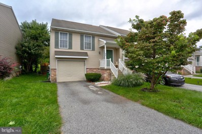 980 Sterling Place, Lancaster, PA 17603 - MLS#: 1006628870