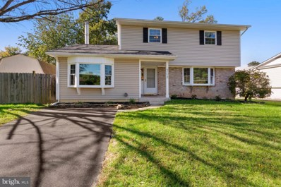 308 Moncton Court, Millersville, MD 21108 - MLS#: 1006630892