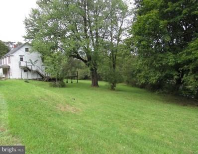 14137 Old Route Sixteen, Waynesboro, PA 17268 - #: 1006631622
