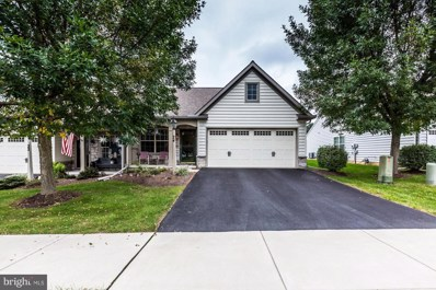 24 Farm Lane, Lancaster, PA 17603 - MLS#: 1006633246