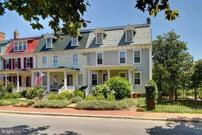 109 Water Street S, Chestertown, MD 21620 - #: 1006633640
