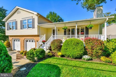9404 N Laurel Road, Laurel, MD 20723 - MLS#: 1006634416