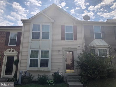 8405 Beldale Court, Baltimore, MD 21236 - MLS#: 1006640944