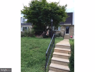 3570 Grant Avenue, Philadelphia, PA 19114 - MLS#: 1006641990