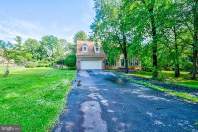 11090 Robert Carter Road, Fairfax Station, VA 22039 - MLS#: 1006648702