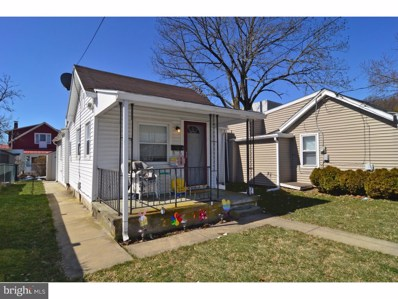 120 Woodland Avenue, Reading, PA 19606 - MLS#: 1006650808