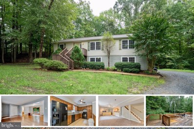 4301 Sixes Road, Prince Frederick, MD 20678 - #: 1006651464
