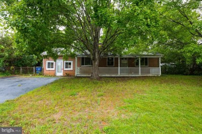 2932 Edgewood Road, Bryans Road, MD 20616 - MLS#: 1006658270