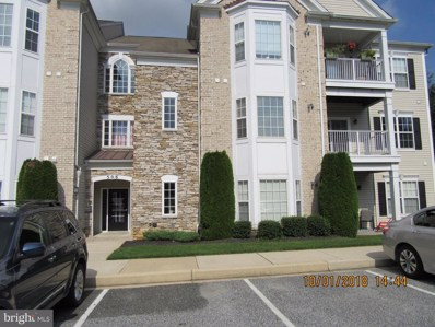 506 Lloyd Place UNIT C, Bel Air, MD 21014 - #: 1006668070