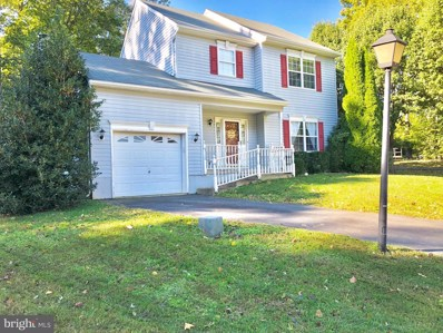 6 Keith Court, Stafford, VA 22554 - MLS#: 1006673590