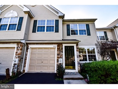 2503 Juniper Lane, Phoenixville, PA 19460 - MLS#: 1006675556