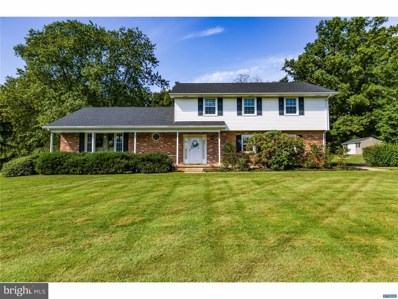 804 Highfield Drive, Newark, DE 19713 - MLS#: 1006677606