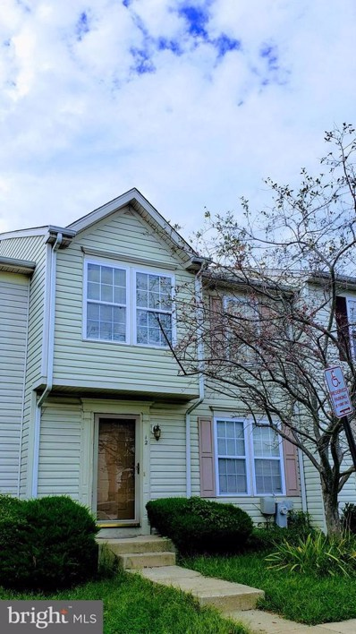 12 Gemstone Court, Baltimore, MD 21244 - #: 1006680254