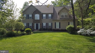 49 Canterbury Court, Colora, MD 21917 - MLS#: 1006680930