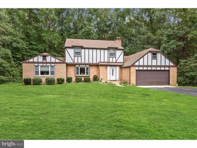 312 Ridge Road, Southampton, NJ 08088 - MLS#: 1006681578