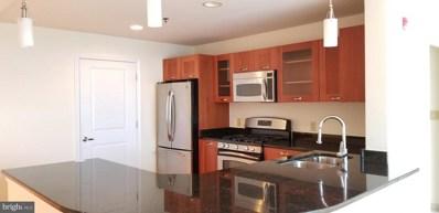 5750 Bou Avenue UNIT 612, Rockville, MD 20852 - MLS#: 1006694240