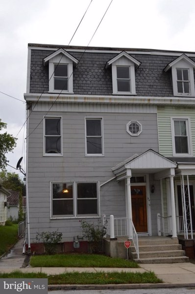 36 N East Street, York, PA 17403 - MLS#: 1006696874