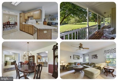 5330 Majesty Lane, Saint Leonard, MD 20685 - #: 1006699400