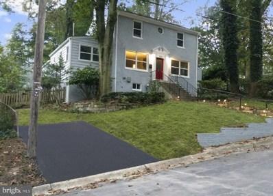 10815 Lorain Avenue, Silver Spring, MD 20901 - #: 1006704310
