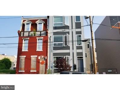 2714 W Cabot Street, Philadelphia, PA 19121 - MLS#: 1006727586