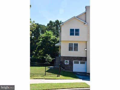 731 Valley Green Court, Philadelphia, PA 19128 - MLS#: 1006742142