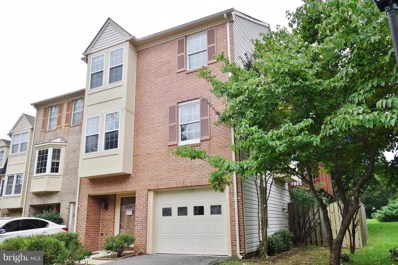 14201 Governor Lee Place, Upper Marlboro, MD 20772 - MLS#: 1006743440