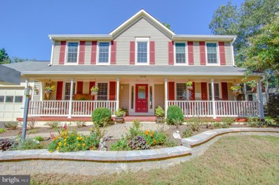 6438 Springhouse Circle, Clifton, VA 20124 - #: 1006753526