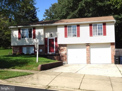 11613 Olympic Drive, Fort Washington, MD 20744 - MLS#: 1006766752